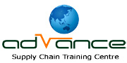 Advance Supply Chain Training Centre Logo