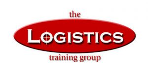 The Logistics Training Group Logo
