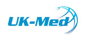 UK-Med Logo