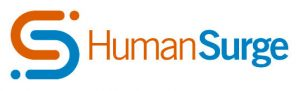 HumanSurge - Logistics Learning Alliance
